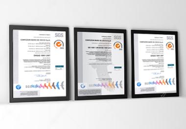 cornici-certificazioni