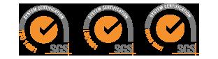 certificazioni-sgs