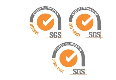 4-banner-sotto-3-certificazioni