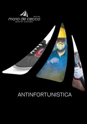 De-Cecco-Antinfortunistica-16-09-2016-web-1