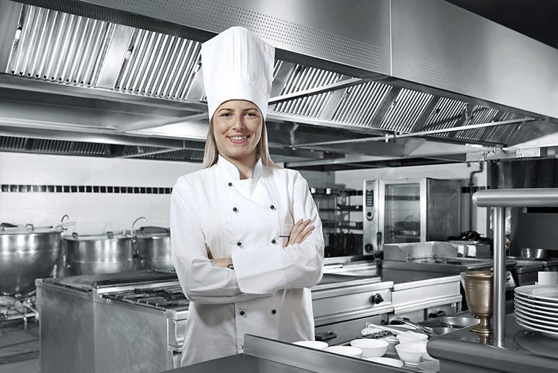 cuoca
