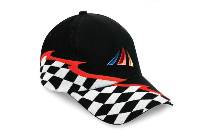 merchandising-cappello