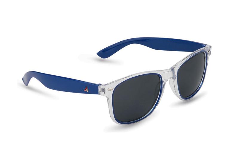 merchandising-occhiali