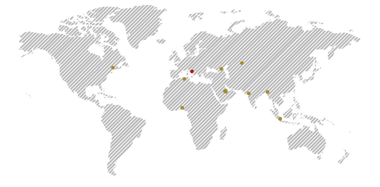 world-linee_mappa-company-profile-ITA_chiara2019