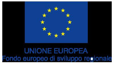 UNIONE EUROPEA fondo eurpeo sviluppo regionale