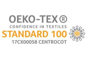 oeko-tex-st100-200