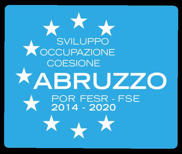fesr-fse-abruzzo-620x524