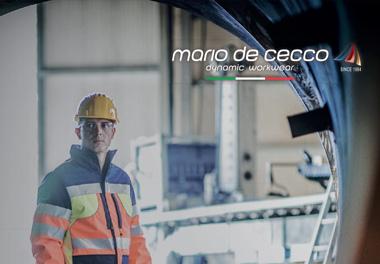 4-banner-sotto-company-profile-OIL_GAS-2021